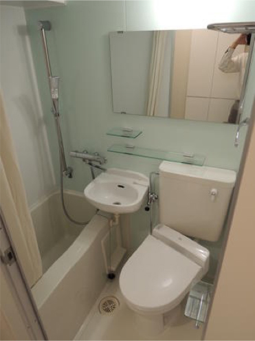 gotanda_toilet