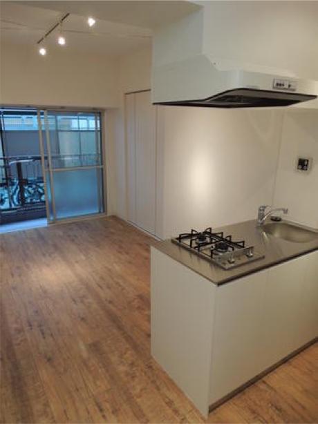 tonai_kitchen